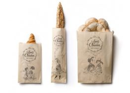 BakeryPaperbag