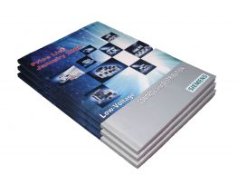 Catalogue Printing Service scaled