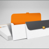 Official Envelope Design and Printing
