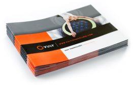 catalog brochure 6
