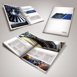 catalogue brochure in duc phuong 16