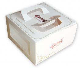 hộp bánh sinh nhật invietnhat