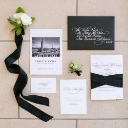 02 San Francisco Ferry Building Wedding Weddings by Sasha