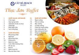 menu buffet 2.9