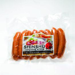 shinshu xx1155 5146